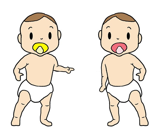 twins-1012243_640 (1)